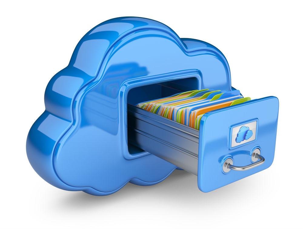 Outsourcing IT opłacalność z serwisu informatycznego dla biznesu.