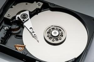 Odzyskiwanie danych z kart pamięci tak mozesz się przygotować.